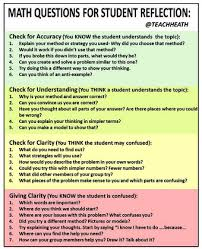 critical thinking why is it important
