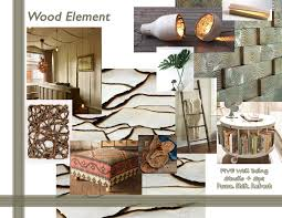 Interior Designers Denver fair interior designer denver co concept for home design planning 7937 by guidejewelry.us