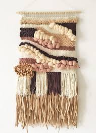 hand woven tapestry wall hanging woven wall hanging woven tapestry wall weaving wall art home decor nursery decor fiber art on wall art tapestry hangings with woven wall hanging woven wall weaving woven tapestry wall