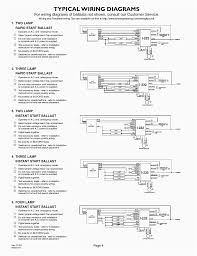 test switch wiring diagram light switch wiring diagram \u2022 wiring semi trailer tail light wiring diagram at Pigtail Wiring Diagram