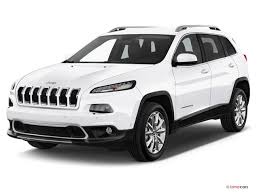 2018 jeep features. brilliant 2018 2018 jeep cherokee on jeep features 2