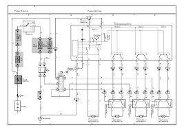 toyota ac wiring diagram toyota image wiring diagram toyota wiring diagram symbols wiring diagram schematics on toyota ac wiring diagram