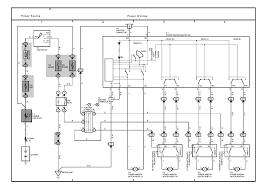 toyota echo wiring diagram pdf toyota wiring diagrams online toyota wiring diagram symbols wiring diagram schematics