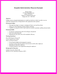 Cover Letter Hospital Pharmacist Resume Sample Hospital Pharmacist