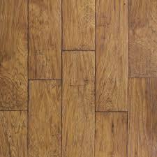 allen roth hardwood flooring reviews unique allen roth 6 14 in w x 4 52 ft