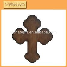 hot ing fashion classic large wooden crosses cross wood for church clas wooden cross on mountain top large
