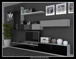Small Picture Wall Units Design Home Design Ideas
