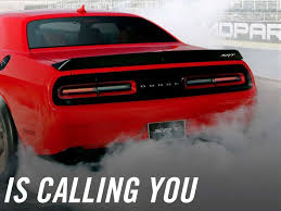 Dodge Quotes 100 Dodge Challenger Hellcat Roars as Ringtone Autobytel 31