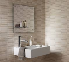Great Small Bathroom Tile Ideas With Small Bathroom Tiles Ideas - Great small bathrooms