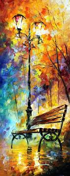 Canvas Painting The 25 Best Canvas Paintings Ideas On Pinterest Canvas Ideas