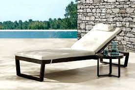 chaise lounge outdoor furniture chaise lounge teak chaise lounge chairs outdoor
