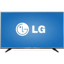 lg tv. lg tv