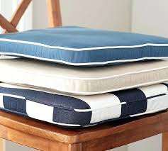 ikea chair pads awesome classic dining chair cushion pottery barn for dining chair seat cushions attractive