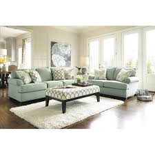 comfortable chairs for living room. Living Room Comfortable Furniture Creative For Idea 3 Chairs R