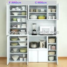 kitchen storage cabinets free standing popular of free standing kitchen storage cabinets tags pantry cabinet storage