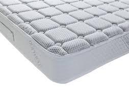 dormeo mattress review. Wonderful Mattress For Dormeo Mattress Review E