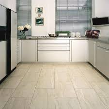 Vinyl Floor Tiles Kitchen Vinyl Tile Flooring Kitchen All About Flooring Designs