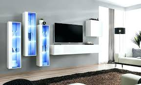 Modern wall unit entertainment centers Yorokobaseya Modern Wall Unit White Entertainment Center Wall Unit Perfect White Entertainment Center Wall Unit Awesome Best Talkeverytimecom Modern Wall Unit Black Wall Unit Modern Wall Units For Living Room