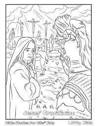 Free Easter Coloring Pages Easter Free Easter Coloring Pages