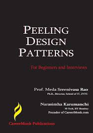 Peeling Design Patterns For Beginners And Interviews Pdf Free Download Peeling Design Patterns For Beginners Interviews Design
