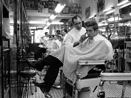 james dean press photographer dennis stock on how he came to know james dean press photographer dennis stock on how he came to know and love the doomed screen idol the independent