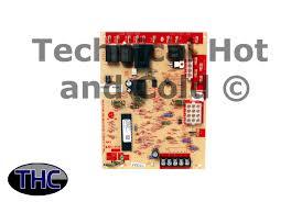 lennox surelight control board. lennox surelight control board 1