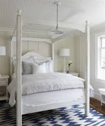 white beadboard bedroom furniture.  Furniture White Beadboard Bedroom Furniture Home Design Canopy Bed Cottage  Muskoka Living To White Beadboard Bedroom Furniture E