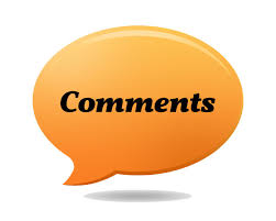 Comments on GST White Paper by Department of Revenue, Government of ...