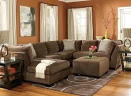Best 25 Ashley furniture reviews ideas on Pinterest