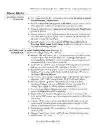 Post My Resume 18 My Resume Cv Cover Letter Uxhandy Com