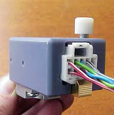 wiring harness automotive engine test equipment pogo pins wiring harness test products