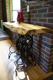 Best Singer Sewing Tables Ideas On Pinterest Vintage Sewing