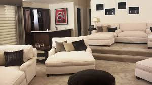 chaise lounge indoor furniture. Double Chaise Lounge Indoor Furniture