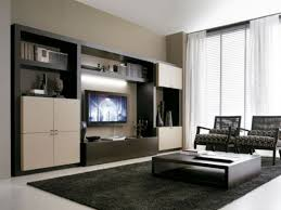 Small Picture Living Room With Tv Unit Tv Units Modern Living Room Other By