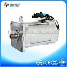 ac generator motor. 5KW 3 Phase Ac Induction Motor Electric Generator