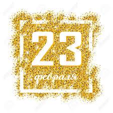 23 De Febrero Día Del Defensor, Tarjetas De Cumpleaños, Hombres Saludo De  Vacaciones. Ilustración Del Vector. Ilustraciones Vectoriales, Clip Art  Vectorizado Libre De Derechos. Image 56664905.