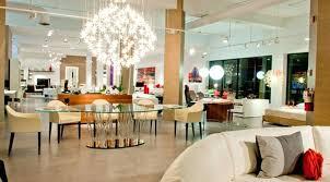 Miami Design District Furniture Best Furniture Stores Miami Design Adorable Furniture Stores Miami Design District