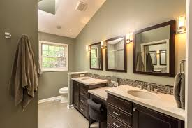 master bathroom design 2014. beautiful master bathrooms ideas with bath design within bathroom idea colors - pictures 2014