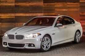 BMW 3 Series bmw 535d price : 2015 BMW 528I Xdrive   Entourage Auto Leasing