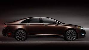2018 ford taurus. delighful taurus 2018 ford taurus price throughout ford taurus