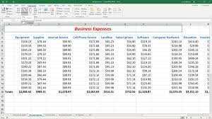 Printer Spacing Chart Template How To Fix Common Printing Problems In Microsoft Excel
