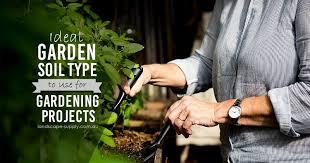 best soil for vegetable garden. garden soil best for vegetable