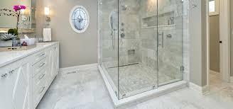 linear drain shower shower floor ideas which linear drain to choose design build schluter linear shower linear drain shower