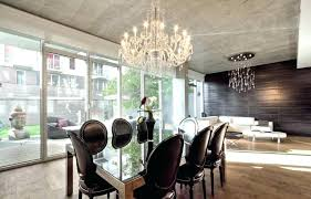 full size of oblong shaped chandeliers chandelier size vs dining table small room medium of light