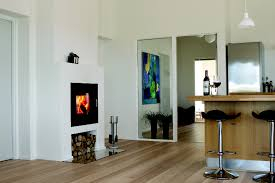 Best Wood Burning Fireplace Inserts Reviews | Casa - Kitchen | Pinterest |  Wood burning fireplace inserts, Fireplace inserts and Wood burning