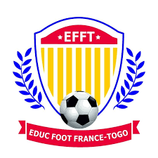 Ligue 1, officially known as ligue 1 uber eats for sponsorship reasons, is a french professional league for men's association football clubs. Educ Foot France Togo Home Facebook