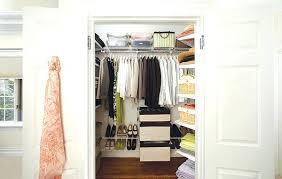 charming shelving closet system organizer select a solution bracket home depot instruction rubbermaid shelves canada