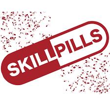 skil logo. date skil logo