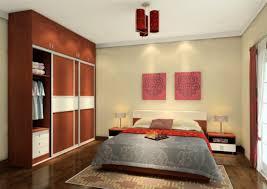 oriental bedroom asian furniture style. Full Size Of Bedrooms:asian Themed Bedroom Ideas Oriental Furniture Style Asian