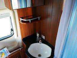 bathroom accessories perth scotland. globecar globescout limited 150bhp 3 berth motorhome bathroom accessories perth scotland a